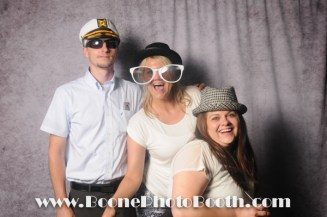 Boone Photo Booth-Hendricks-55