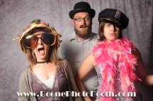 Boone Photo Booth-Hendricks-69