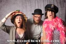 Boone Photo Booth-Hendricks-70