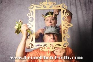 Boone Photo Booth-Hendricks-76