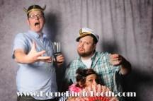 Boone Photo Booth-Hendricks-8