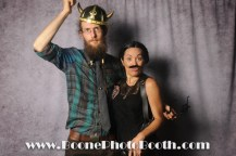 Boone Photo Booth-Hendricks-83