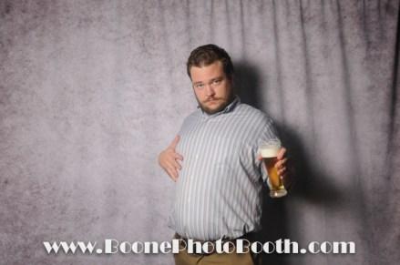 Boone Photo Booth-Hendricks-89