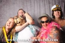 Boone Photo Booth-Hendricks-91