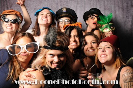Boone Photo Booth-Lightfoot-100