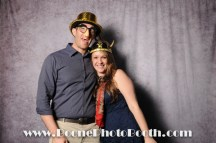 Boone Photo Booth-Lightfoot-107