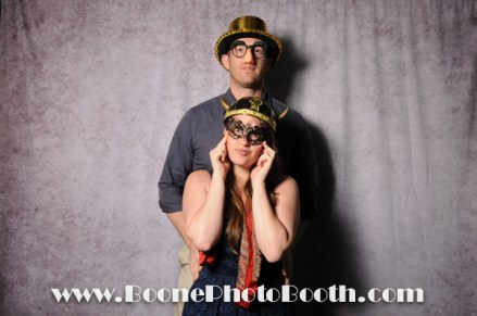 Boone Photo Booth-Lightfoot-108