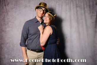 Boone Photo Booth-Lightfoot-109