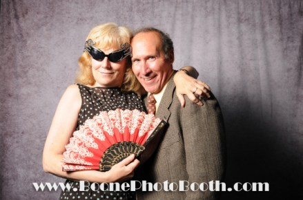 Boone Photo Booth-Lightfoot-133