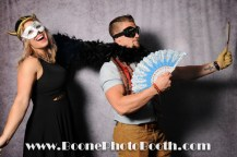 Boone Photo Booth-Lightfoot-15