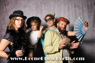 Boone Photo Booth-Lightfoot-153