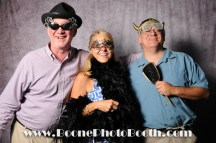 Boone Photo Booth-Lightfoot-158