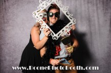 Boone Photo Booth-Lightfoot-16