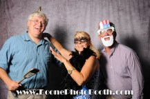 Boone Photo Booth-Lightfoot-161