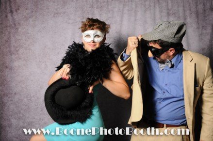 Boone Photo Booth-Lightfoot-164