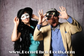 Boone Photo Booth-Lightfoot-165