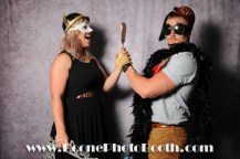 Boone Photo Booth-Lightfoot-17
