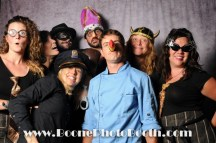 Boone Photo Booth-Lightfoot-174