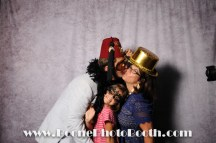 Boone Photo Booth-Lightfoot-180