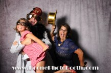 Boone Photo Booth-Lightfoot-181