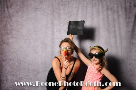 Boone Photo Booth-Lightfoot-189