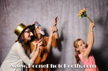 Boone Photo Booth-Lightfoot-205