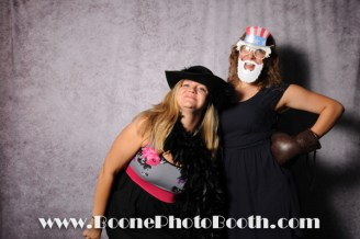 Boone Photo Booth-Lightfoot-21