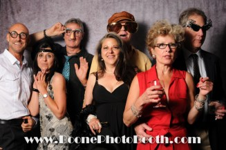 Boone Photo Booth-Lightfoot-210