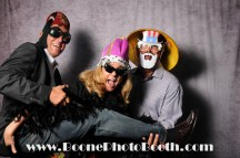 Boone Photo Booth-Lightfoot-24