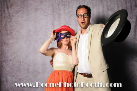 Boone Photo Booth-Lightfoot-243