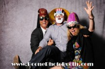 Boone Photo Booth-Lightfoot-25