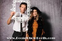 Boone Photo Booth-Lightfoot-28