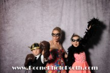 Boone Photo Booth-Lightfoot-3