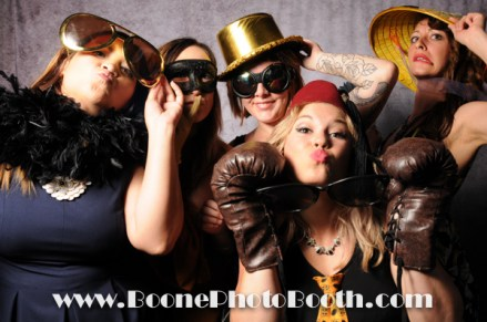 Boone Photo Booth-Lightfoot-34
