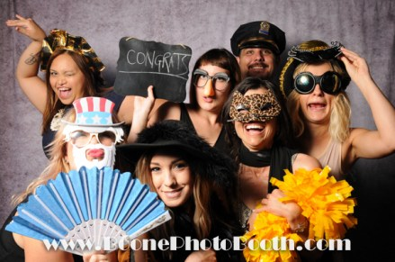 Boone Photo Booth-Lightfoot-42