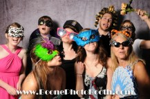 Boone Photo Booth-Lightfoot-48