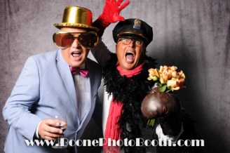 Boone Photo Booth-Lightfoot-54