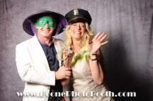 Boone Photo Booth-Lightfoot-63