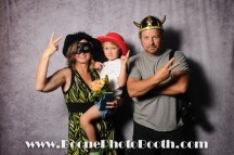 Boone Photo Booth-Lightfoot-8