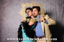 Boone Photo Booth-Lightfoot-82