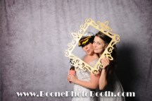 Boone Photo Booth-Westglow-104
