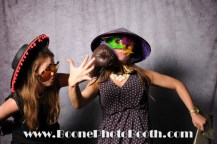 Boone Photo Booth-Westglow-11