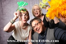Boone Photo Booth-Westglow-14
