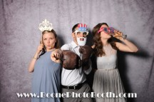 Boone Photo Booth-Westglow-16