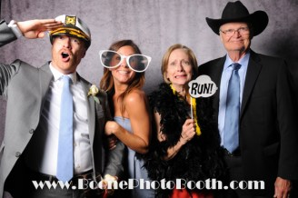 Boone Photo Booth-Westglow-29