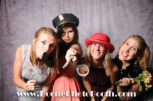 Boone Photo Booth-Westglow-37