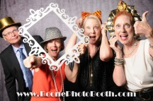 Boone Photo Booth-Westglow-38