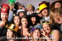 Boone Photo Booth-Westglow-57
