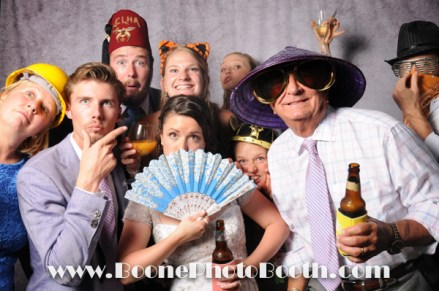 Boone Photo Booth-Westglow-61