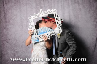 Boone Photo Booth-Westglow-63